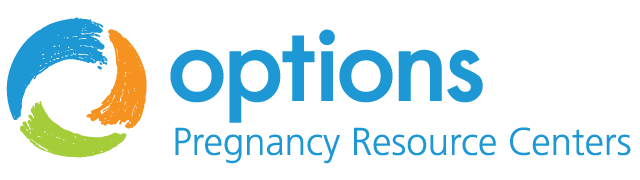 Options Pregnancy Resource Centers